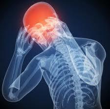 gif headache