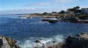 MONTEREY BAY - WICKIPEDA