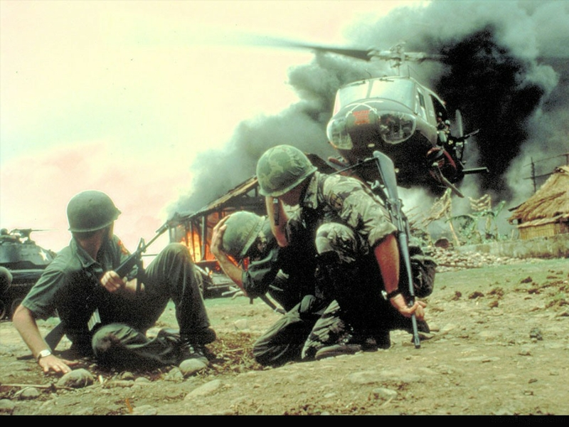 https://sheridegrom.files.wordpress.com/2013/07/vietnam-fighting.jpg