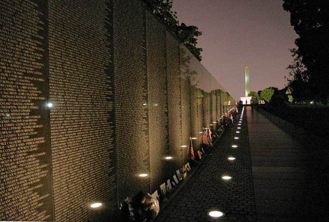 vietnam-veterans-memorial-2