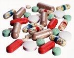 Medication Prescribed - Getty Photo