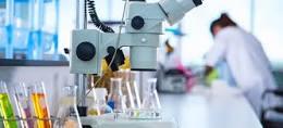 Severn Sales Laboratory Equipment